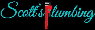 Scott's Plumbing Services